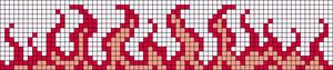Alpha pattern #25564 variation #160823