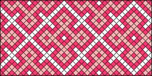 Normal pattern #88483 variation #160834
