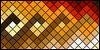 Normal pattern #29844 variation #160838