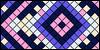 Normal pattern #81300 variation #160844