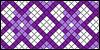 Normal pattern #89036 variation #160845
