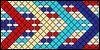 Normal pattern #47749 variation #160850