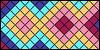 Normal pattern #75489 variation #160856