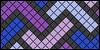 Normal pattern #70708 variation #160858