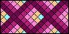 Normal pattern #16578 variation #160859