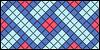 Normal pattern #8889 variation #160863