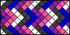 Normal pattern #2359 variation #160869