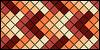 Normal pattern #25946 variation #160872