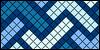 Normal pattern #70708 variation #160886