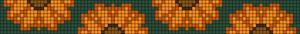 Alpha pattern #38930 variation #160889