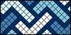 Normal pattern #70708 variation #160892