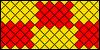 Normal pattern #87529 variation #160900