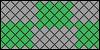 Normal pattern #87529 variation #160901