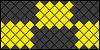 Normal pattern #87529 variation #160902