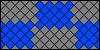 Normal pattern #87529 variation #160903