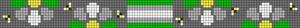 Alpha pattern #86466 variation #160912