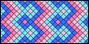 Normal pattern #38290 variation #160917