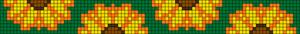 Alpha pattern #38930 variation #160928