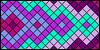 Normal pattern #18 variation #160944