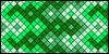 Normal pattern #88947 variation #160962