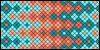 Normal pattern #37868 variation #160965