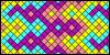 Normal pattern #88947 variation #160969