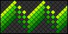 Normal pattern #17102 variation #160970