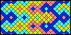 Normal pattern #88947 variation #160971