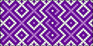 Normal pattern #88487 variation #161017