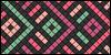 Normal pattern #59759 variation #161033