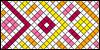 Normal pattern #59759 variation #161034