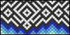 Normal pattern #88635 variation #161050