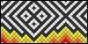 Normal pattern #88638 variation #161054