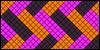 Normal pattern #24351 variation #161058