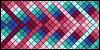Normal pattern #25509 variation #161064