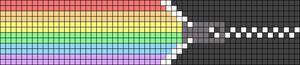 Alpha pattern #30649 variation #161083