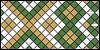 Normal pattern #56042 variation #161085