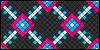 Normal pattern #89244 variation #161087