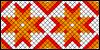 Normal pattern #32405 variation #161116
