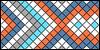 Normal pattern #32213 variation #161120