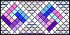 Normal pattern #84673 variation #161121