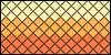Normal pattern #69 variation #161128