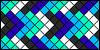 Normal pattern #2359 variation #161129