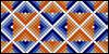 Normal pattern #43466 variation #161146