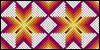 Normal pattern #34559 variation #161147