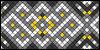 Normal pattern #84583 variation #161150