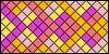 Normal pattern #56136 variation #161153