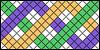 Normal pattern #89274 variation #161155