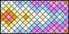 Normal pattern #18 variation #161165
