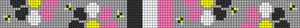Alpha pattern #89173 variation #161178